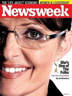 Palin_newsweek