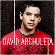 David_archuleta