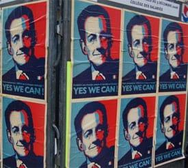 Sarkozy_obama