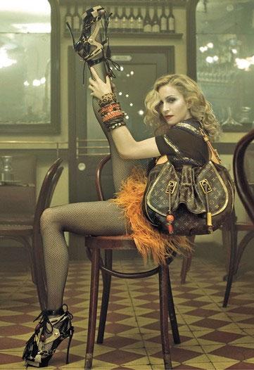 Madonnalv2