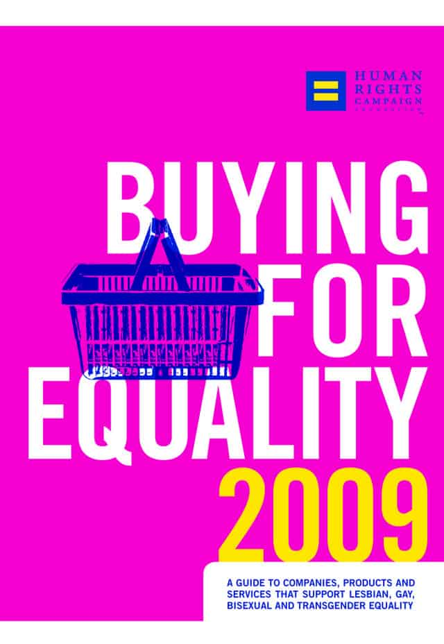 Hrc_buyersguide_cover09_3