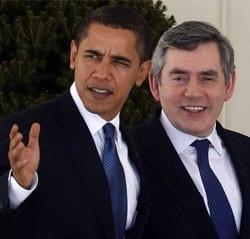 Obama_brown