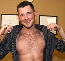 Barrett Long Gay