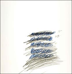 Cytwombly