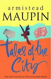 Maupin2