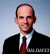 Bladacci
