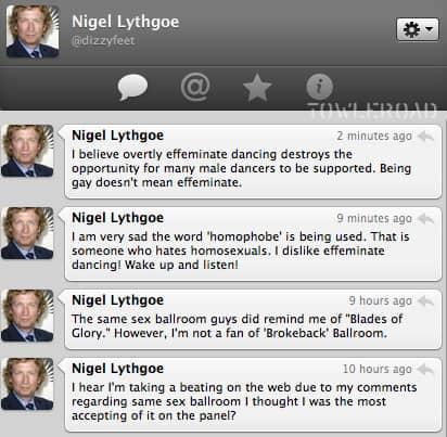 Nigellythgoe