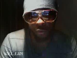William2