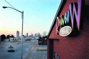 Gay Clubs Fort Worth Tx