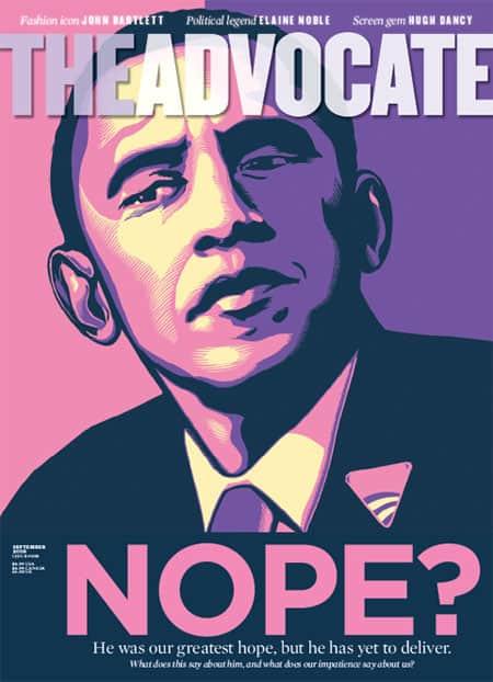 Barack-Obama---September-20