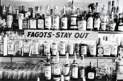 Fagots