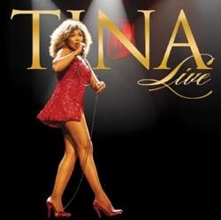 Tina_cover