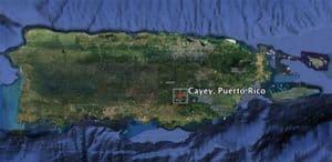 Cayey