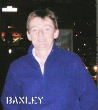 Baxley