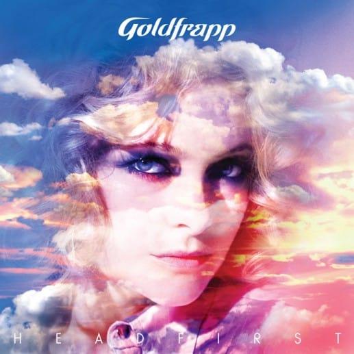 Goldfrapp-headfirst150-517x517