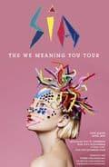 Sia_Tour_poster