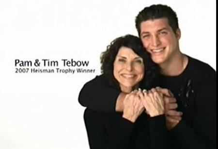 Tebow2