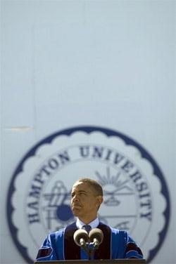 Obama_hampton