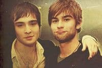Ed_chace
