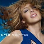 Kylie-Minogue-All-The-Lovers