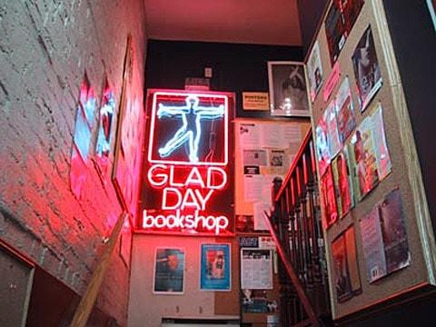 Gladday