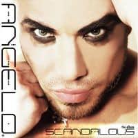 ScandalousAlbum_Web