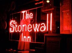 Stonewall_Inn_yosoynuts_v2_460x285-1