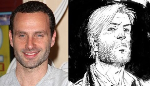 Andrew-lincoln-as-rick-grimes-in-the-walking-dead-1