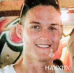 Hannon