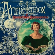 Annielennoxchristmas1011-1