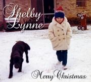 ShelbyLynne-Xmas-Cover