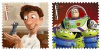Pixar_stamps