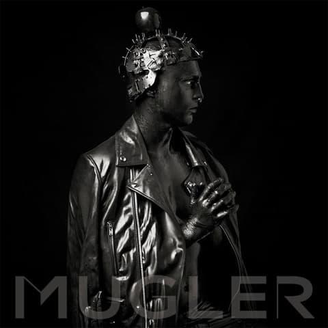 3_mugler