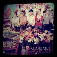 Chapelclubpalace