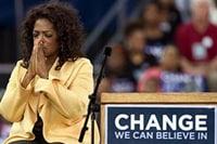 OprahChange