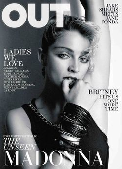 Out_madonna