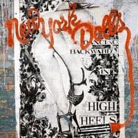 New-York-Dolls--Dancing-Backwards-in-High-Heels_event_main