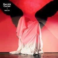 Derrick_Carter-Fabric_56-2011