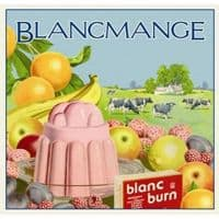 Blancmange_blanc_burn