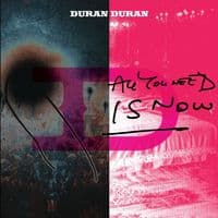 Duran-Duran-All-You-Need-Is-Now