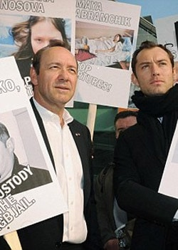 Protest_lukashenko