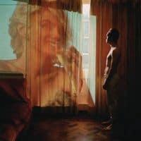 Glasvegas-Euphoric-Heartbreak