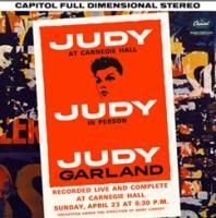 Judyjudyjudy