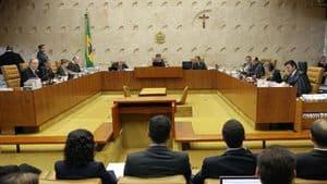 Sc_brazil