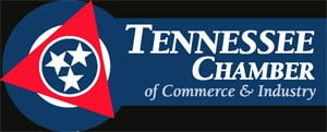 Chamber_tennessee