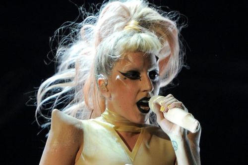 Lady-Gaga9