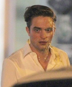 Pie_pattinson