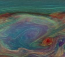 Saturn_Storm