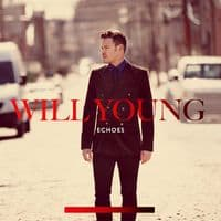 Will-young-echoes