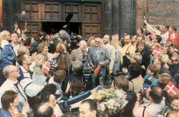 Denmark-1989-1